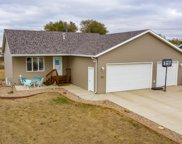 1104 Bouyer  Place, Lincoln image