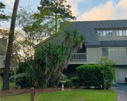 3 Compass  Point Unit 3B, Hilton Head Island image