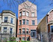 3539 N Racine Avenue Unit #2, Chicago image