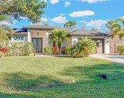 4626 San Antonio Ln, Bonita Springs image