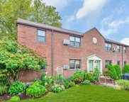 246-44 57th Ave, Little Neck image
