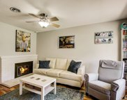 15951 Adams Court, Fountain Valley image