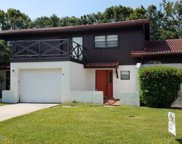 255 S Tropical Trl Unit 2, Merritt Island image