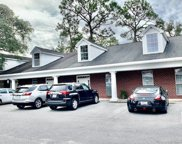 1817 Lewis Turner Blvd, Ft Walton Beach image