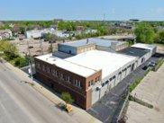 3258 W Fond Du Lac Ave, Milwaukee image