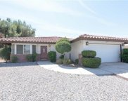 12598 Spring Valley, Victorville image