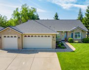 2305 Suzette Ave, Redding image