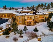 6464 Dakota Ridge Drive, Golden image
