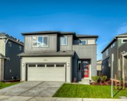 21327 43rd Dr SE Unit GC 19, Bothell image