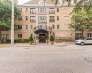 3400 Welborn Street Unit 313, Dallas image