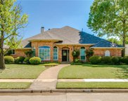 3212 Runabout Court, Plano image