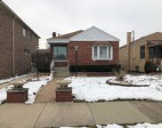 7442 N Odell Avenue, Chicago image