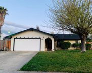 6812  Somersworth Drive, Citrus Heights image
