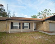 1026 Princess Gate Boulevard, Winter Park image
