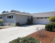 804 Orchid Ave, Capitola image