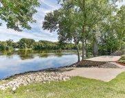 11450 Stoneridge Circle, Dayton image