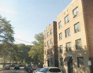 194 Kensington Ave, Jc, Journal Square image