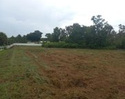 3408 N Forbes Road, Plant City image