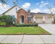 12016 San Chaliford Court, Tampa image