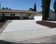 1566 AGNEW Street, Simi Valley image