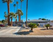 71947 Vista Del Rio, Rancho Mirage image