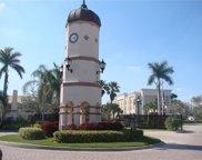 106 NW Peacock Boulevard Unit #4-102, Saint Lucie West image