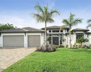 1720 SW 50th TER, Cape Coral image