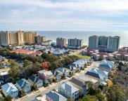 406 7th Ave. S, North Myrtle Beach image