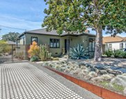 8111 Bleriot Avenue, Los Angeles image