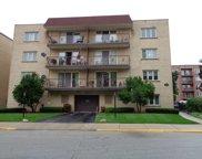 463 Graceland Avenue Unit #302, Des Plaines image