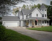 29387 Channel View Drive, Elkhart image
