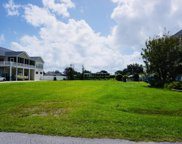 231 Hickory Shores Drive, Newport image