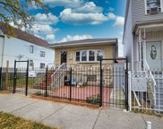4621 S Rockwell Street, Chicago image