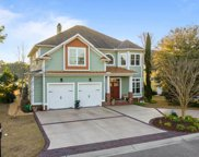 1005 Fiddlehead Way, Myrtle Beach image