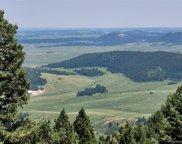 13220 Deer Ridge Way, Larkspur image