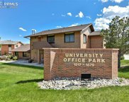 1855 Austin Bluffs Parkway Unit UNIT B, Colorado Springs image