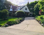 105 Hilliard Dr, Ross Twp image