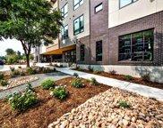 2729 W 28th Avenue Unit 512, Denver image