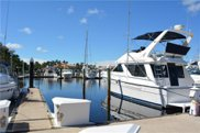 48 Ft. Boat Slip At Gulf Harbour G-19, Fort Myers image