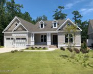 640 Bedminister Lane, Wilmington image