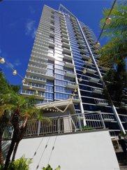 1189 Waimanu Street Unit 3002, Honolulu image