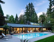 455 Keith Road, West Vancouver image