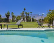 2223 S Brentwood Drive, Palm Springs image