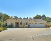 10     Franciscan Place, Phillips Ranch image