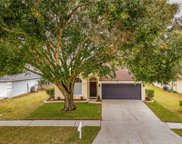 28852 Burke Mill Place, Wesley Chapel image