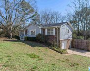 5265 Mike Dr, Pinson image
