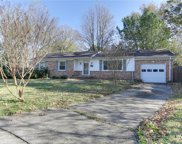 512 S Kings Point Road, South Central 1 Virginia Beach image