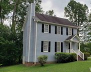5104 Baywood Forest Drive, Knightdale image