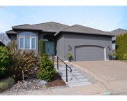 15139 NW ABERDEEN  DR, Portland image