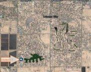 11080 W Magdalena Drive Unit #-, Arizona City image